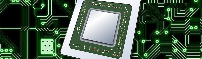 circuitboard_cpu